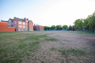 Photo 23: #1 10255 117 ST NW in Edmonton: Zone 12 Condo for sale : MLS®# E4021530