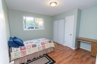 Photo 18: #1 10255 117 ST NW in Edmonton: Zone 12 Condo for sale : MLS®# E4021530