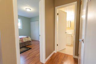 Photo 16: #1 10255 117 ST NW in Edmonton: Zone 12 Condo for sale : MLS®# E4021530