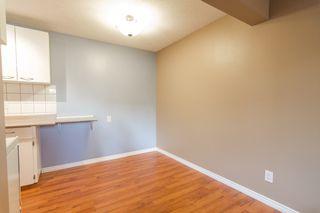 Photo 11: #1 10255 117 ST NW in Edmonton: Zone 12 Condo for sale : MLS®# E4021530