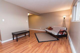 Photo 14: #1 10255 117 ST NW in Edmonton: Zone 12 Condo for sale : MLS®# E4021530