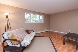 Photo 12: #1 10255 117 ST NW in Edmonton: Zone 12 Condo for sale : MLS®# E4021530