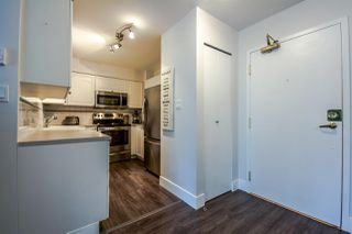Photo 5: 311 488 HELMCKEN STREET in Vancouver: Yaletown Condo for sale (Vancouver West)  : MLS®# R2090580