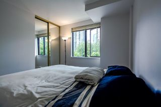 Photo 16: 311 488 HELMCKEN STREET in Vancouver: Yaletown Condo for sale (Vancouver West)  : MLS®# R2090580