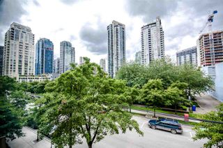 Photo 14: 311 488 HELMCKEN STREET in Vancouver: Yaletown Condo for sale (Vancouver West)  : MLS®# R2090580