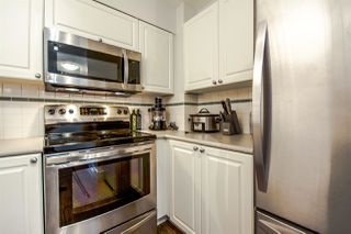 Photo 2: 311 488 HELMCKEN STREET in Vancouver: Yaletown Condo for sale (Vancouver West)  : MLS®# R2090580