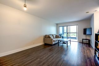 Photo 6: 311 488 HELMCKEN STREET in Vancouver: Yaletown Condo for sale (Vancouver West)  : MLS®# R2090580