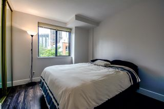Photo 15: 311 488 HELMCKEN STREET in Vancouver: Yaletown Condo for sale (Vancouver West)  : MLS®# R2090580