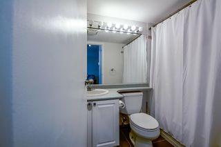 Photo 17: 311 488 HELMCKEN STREET in Vancouver: Yaletown Condo for sale (Vancouver West)  : MLS®# R2090580