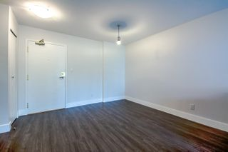 Photo 8: 311 488 HELMCKEN STREET in Vancouver: Yaletown Condo for sale (Vancouver West)  : MLS®# R2090580