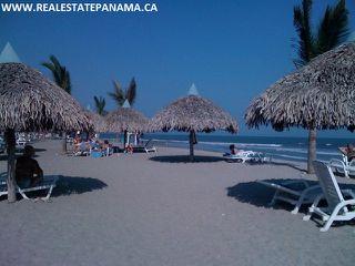 Photo 19: Playa Blanca Oceanview Condo for Sale