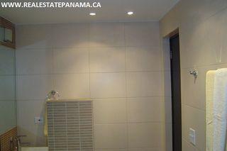 Photo 9: Playa Blanca Oceanview Condo for Sale