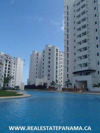 Photo 13: Playa Blanca Oceanview Condo for Sale