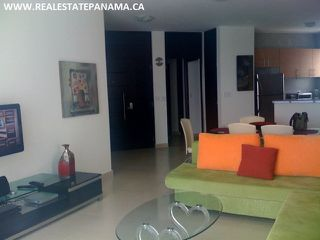 Photo 2: Playa Blanca Oceanview Condo for Sale