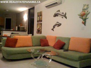 Photo 1: Playa Blanca Oceanview Condo for Sale