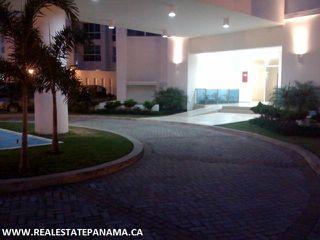 Photo 15: Playa Blanca Oceanview Condo for Sale