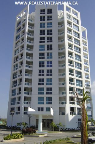 Photo 12: Playa Blanca Oceanview Condo for Sale
