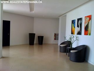 Photo 17: Playa Blanca Oceanview Condo for Sale