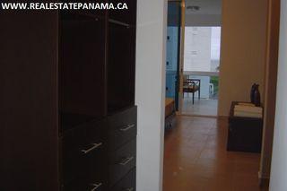 Photo 10: Playa Blanca Oceanview Condo for Sale