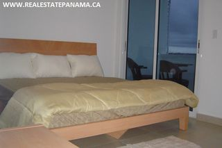 Photo 8: Playa Blanca Oceanview Condo for Sale
