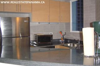 Photo 4: Playa Blanca Oceanview Condo for Sale