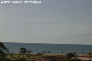 Photo 18: Playa Blanca Oceanview Condo for Sale