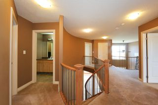 Photo 17: 5125 TERWILLEGAR BV NW in Edmonton: Zone 14 House for sale : MLS®# E4033661