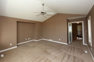 Photo 20: 5125 TERWILLEGAR BV NW in Edmonton: Zone 14 House for sale : MLS®# E4033661