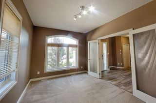 Photo 5: 5125 TERWILLEGAR BV NW in Edmonton: Zone 14 House for sale : MLS®# E4033661