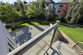 Photo 4: 5125 TERWILLEGAR BV NW in Edmonton: Zone 14 House for sale : MLS®# E4033661