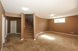 Photo 24: 5125 TERWILLEGAR BV NW in Edmonton: Zone 14 House for sale : MLS®# E4033661