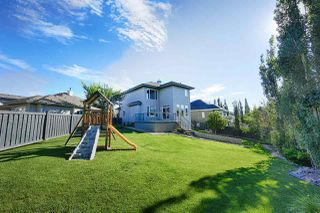 Photo 2: 5125 TERWILLEGAR BV NW in Edmonton: Zone 14 House for sale : MLS®# E4033661