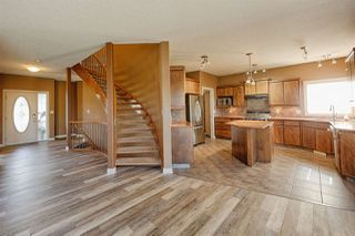 Photo 6: 5125 TERWILLEGAR BV NW in Edmonton: Zone 14 House for sale : MLS®# E4033661