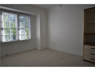 Photo 3: 1526 W 28TH Avenue in Vancouver: Shaughnessy House for sale (Vancouver West)  : MLS®# V1028851