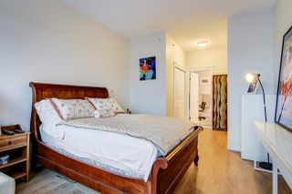 Photo 11: 409 2105 W 42ND AVENUE in Vancouver: Kerrisdale Condo for sale (Vancouver West)  : MLS®# R2124910