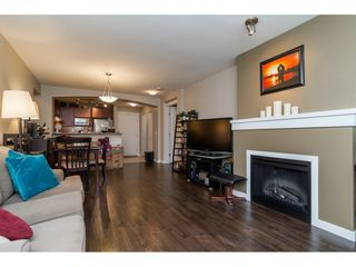 Photo 7: 108 9233 GOVERNMENT STREET in Burnaby: Government Road Condo for sale (Burnaby North)  : MLS®# R2136927