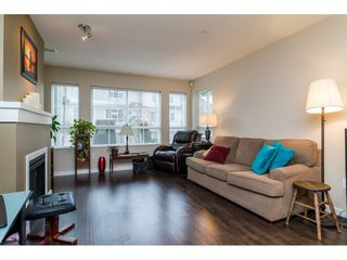 Photo 6: 108 9233 GOVERNMENT STREET in Burnaby: Government Road Condo for sale (Burnaby North)  : MLS®# R2136927