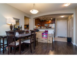 Photo 9: 108 9233 GOVERNMENT STREET in Burnaby: Government Road Condo for sale (Burnaby North)  : MLS®# R2136927