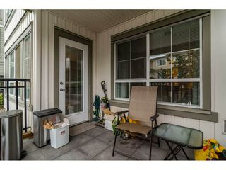 Photo 18: 108 9233 GOVERNMENT STREET in Burnaby: Government Road Condo for sale (Burnaby North)  : MLS®# R2136927