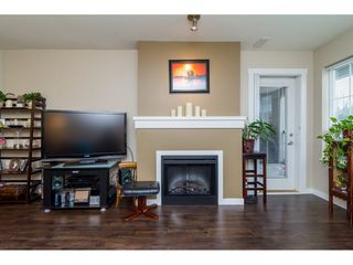 Photo 8: 108 9233 GOVERNMENT STREET in Burnaby: Government Road Condo for sale (Burnaby North)  : MLS®# R2136927