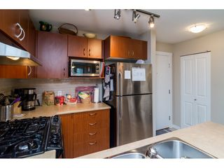 Photo 11: 108 9233 GOVERNMENT STREET in Burnaby: Government Road Condo for sale (Burnaby North)  : MLS®# R2136927