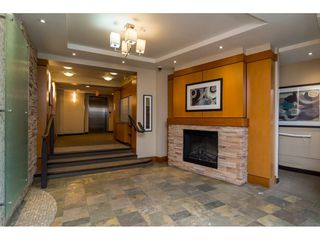 Photo 3: 108 9233 GOVERNMENT STREET in Burnaby: Government Road Condo for sale (Burnaby North)  : MLS®# R2136927