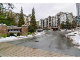 Photo 1: 108 9233 GOVERNMENT STREET in Burnaby: Government Road Condo for sale (Burnaby North)  : MLS®# R2136927