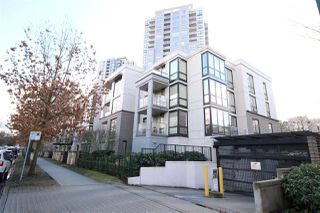 Photo 13: 115 3638 VANNESS AVENUE in Vancouver: Collingwood VE Condo for sale (Vancouver East)  : MLS®# R2141288