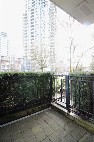 Photo 8: 115 3638 VANNESS AVENUE in Vancouver: Collingwood VE Condo for sale (Vancouver East)  : MLS®# R2141288