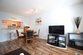 Photo 2: 115 3638 VANNESS AVENUE in Vancouver: Collingwood VE Condo for sale (Vancouver East)  : MLS®# R2141288