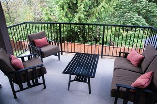 Photo 9: 23039 GILBERT DRIVE in Maple Ridge: Silver Valley House for sale : MLS®# R2108074
