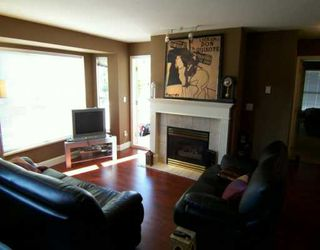 "Photo 5: 2393 WELCHER Ave in Port Coquitlam: Central Pt Coquitlam Condo for sale in ""PARKSIDE PLACE"" : MLS®# V627363"