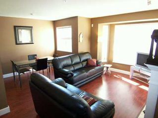 "Photo 8: 2393 WELCHER Ave in Port Coquitlam: Central Pt Coquitlam Condo for sale in ""PARKSIDE PLACE"" : MLS®# V627363"