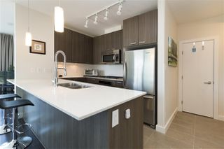 Photo 3: 1509 2955 ATLANTIC AVENUE in Coquitlam: North Coquitlam Condo for sale : MLS®# R2268489